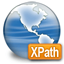 xpath icon