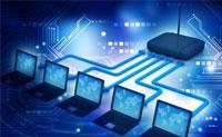 """智能""""排雷""""技术,如何保障双11数据链路百亿次调用稳如泰山?"""